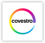 images/refs2/covestro.png