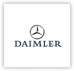 images/refs2/daimler_1.png