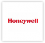 images/refs2/honeywell.png